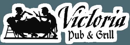 Victoria Pub and Grill